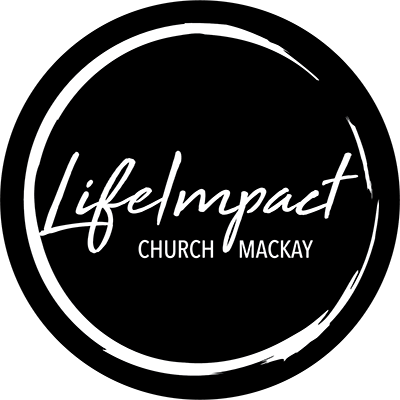 Life Impact Church Mackay |